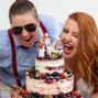 O casamento de Laís Menezes e Nila Biscuit - Noivinhos 8