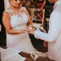 O casamento de Leticia B. e Versax 9