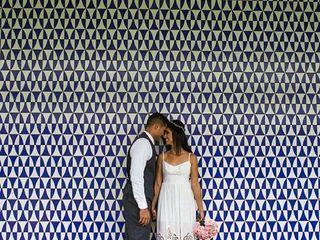 Karen Andrade Fotografias 3