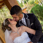 O casamento de Sabrine Machado e Foto e Vídeo Pallazzo 24