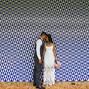 O casamento de Lucila De Oliveira Terra e Karen Andrade Fotografias 9