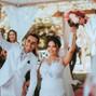 O casamento de Leticia B. e Versax 10