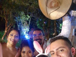 Quinta da Aldeia 3