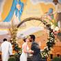 O casamento de Patricia Gonçalves e Ismael Shimizu Fotografias 4
