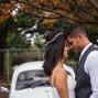 O casamento de Lucila De Oliveira Terra e Karen Andrade Fotografias 11