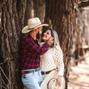 O casamento de Patricia Gonçalves e Ismael Shimizu Fotografias 5