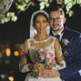 O casamento de Jessica P. e Eduardo Werner Fotografia 44