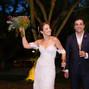 O casamento de Mariele e Amô de Fotografia 23