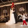 O casamento de Littig Batista e Cerimonial Tozzatto 15