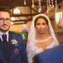O casamento de Jessica P. e Eduardo Werner Fotografia 45