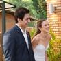 O casamento de Mariele e Amô de Fotografia 24