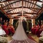 O casamento de Mariem Saddi e Splendore Masculino & Feminino 7