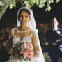 O casamento de Jessica P. e Eduardo Werner Fotografia 46
