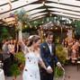 O casamento de Mariele e Amô de Fotografia 25