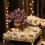 O casamento de Littig Batista e Cerimonial Tozzatto 18