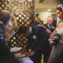 O casamento de Jessica P. e Eduardo Werner Fotografia 47