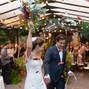 O casamento de Mariele e Amô de Fotografia 26