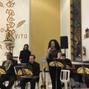 Toque Divino Orquestra 6