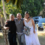 O casamento de Fernanda M. e Cerimonial Sonhos de Deus 9