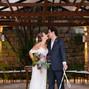 O casamento de Mariele e Amô de Fotografia 27
