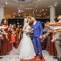 O casamento de Aline R. e Espaço Solar Cerimonial 6