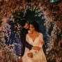 O casamento de Raquel A. e Versax 13