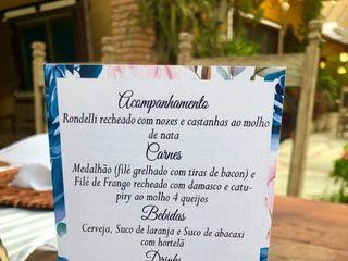 Spazio Villa Regia 3