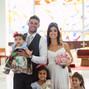 O casamento de Lucila De Oliveira Terra e Karen Andrade Fotografias 16