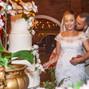 O casamento de Paula Castilho e Mary Ramos Fotografia 11
