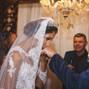 O casamento de Jessica P. e Eduardo Werner Fotografia 49