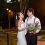 O casamento de Mariele e Amô de Fotografia 28