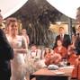 O casamento de Bruna e Moisés Ricardo Celebrante 26