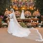 O casamento de Aline R. e Espaço Solar Cerimonial 7