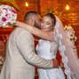 O casamento de Paula Castilho e Mary Ramos Fotografia 12