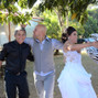 O casamento de Fernanda M. e Cerimonial Sonhos de Deus 10
