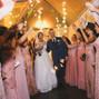 O casamento de Jessica P. e Eduardo Werner Fotografia 50