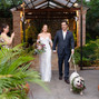 O casamento de Mariele e Amô de Fotografia 29