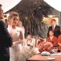 O casamento de Bruna e Moisés Ricardo Celebrante 27