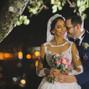 O casamento de Jessica P. e Eduardo Werner Fotografia 51