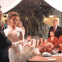 O casamento de Bruna e Moisés Ricardo Celebrante 28