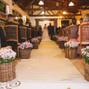 O casamento de Jessica P. e Eduardo Werner Fotografia 52