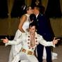 Renato Carlini - Elvis Cover 11