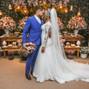 O casamento de Aline R. e Espaço Solar Cerimonial 11