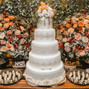 O casamento de Aline R. e Espaço Solar Cerimonial 12