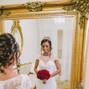 O casamento de Tamires Lopes e Adesso Fotografias 9