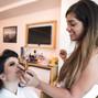 Cinthia Prado Makeup&Hair 24