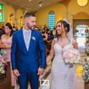O casamento de Dayanne C. e Enfim Casados 14