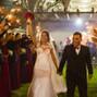 O casamento de Tamires Lopes e Adesso Fotografias 12