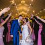 O casamento de Dayanne C. e Enfim Casados 16