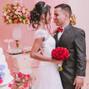 O casamento de Tamires Lopes e Adesso Fotografias 13
